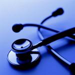Απεργία νοσοκομειακών ιατρών Ηπείρου