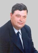 Δήλωση Α. Καχριμάνη για περιφερειακές εκλογές