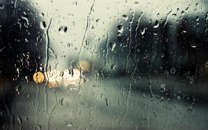 Εκτακτο δελτίο επιδείνωσης καιρού -Ισχυρές βροχές και καταιγίδες το Σαββατοκύριακο – Νέα επιδείνωση από Τρίτη