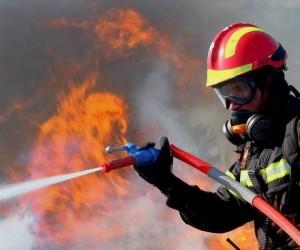"""Διαμαρτύρονται για τις μετακινήσεις οι πυροσβέστες της Ηπείρου - Με ανοιχτή επιστολή στους Βουλευτές: """"Βουλευτή αγαπάς την Ήπειρο ; Απόδειξε το"""""""