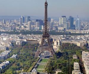 Paris, France - Παρίσι, Γαλλία
