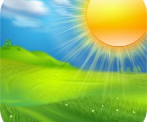 Καιρός: Ανεβαίνει η θερμοκρασία - Έρχονται ισχυροί βοριάδες