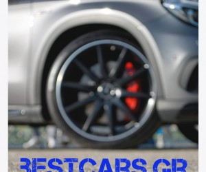 bestcars.gr