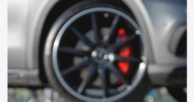 bestcars.gr : Ανανέωση με νέα μεταχειρισμένα αυτοκίνητα – Δείτε το τώρα!