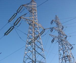 Αιτήσεις για επανασύνδεση ηλεκτρικού ρεύματος στο Δήμο Δωδώνης