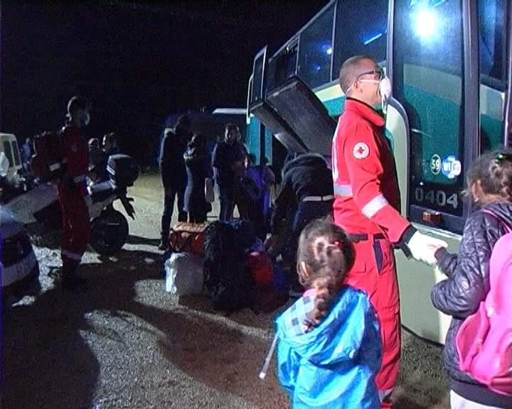 Ιωάννινα: 15 προσλήψεις στις Δομές Φιλοξενίας Προσφύγων