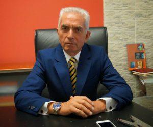 Ιωάννης Μήτσης