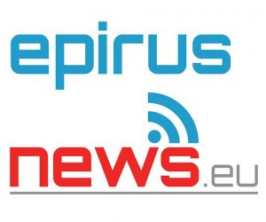 epirusnews-logo-square