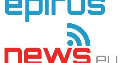 Νίκος Βούστρος: Σχολιασμός επικαιρότητας – 19/11/2020 (video)