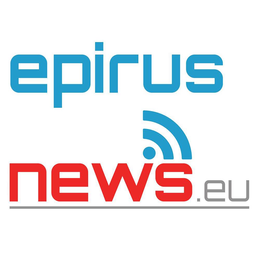 Νίκος Βούστρος: Σχολιασμός επικαιρότητας – 22/1/2021 (video)