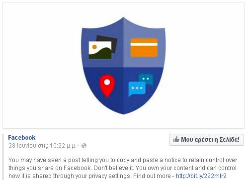fb-news