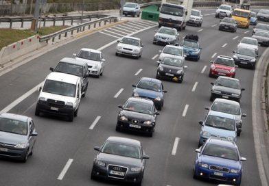Πρεμιέρα για το «Κινούμαι Ηλεκτρικά» – Οι επιδοτήσεις για αγορά ηλεκτρικού οχήματος