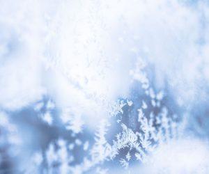 Επιδείνωση του καιρού αύριο Παρασκευή - Έκτακτο δελτίο Ε.Μ.Υ.