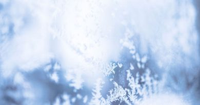 «Ψυχρή σιβηρική εισβολή» με πτώση της θερμοκρασίας από σήμερα