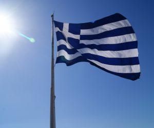 """H ταινία """"Greece - A 365-Day Destination"""" έλαβε το πρώτο βραβείο στο διεθνή διαγωνισμό από τον Παγκόσμιο Οργανισμό Τουρισμού"""