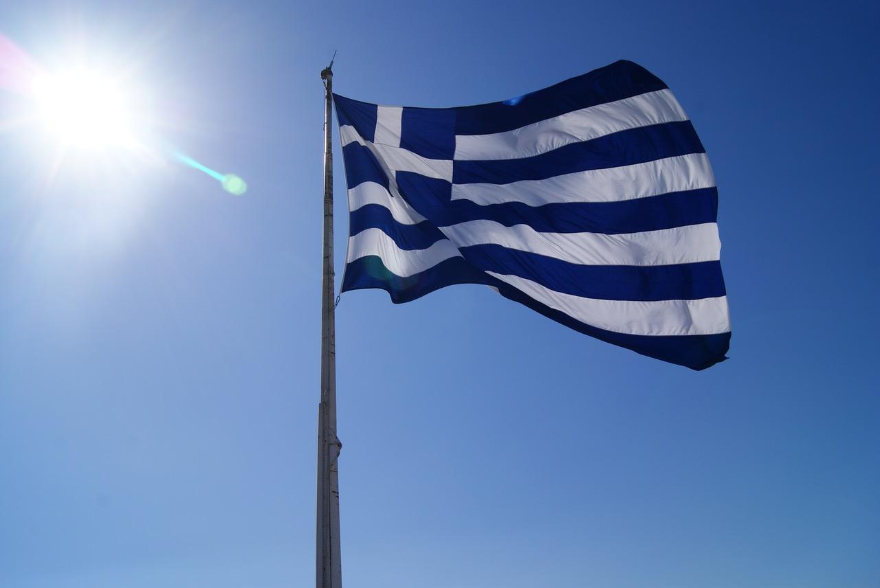 Μουσείο Ελληνικής Ιστορίας Παύλου Βρέλλη: Εκεί που «ζωντανεύει» η Επανάσταση