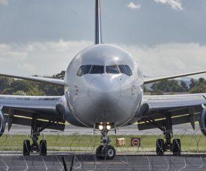 Νέα διεθνής πτήση στο αεροδρόμιο των Ιωαννίνων - Από την εταιρεία Apollo