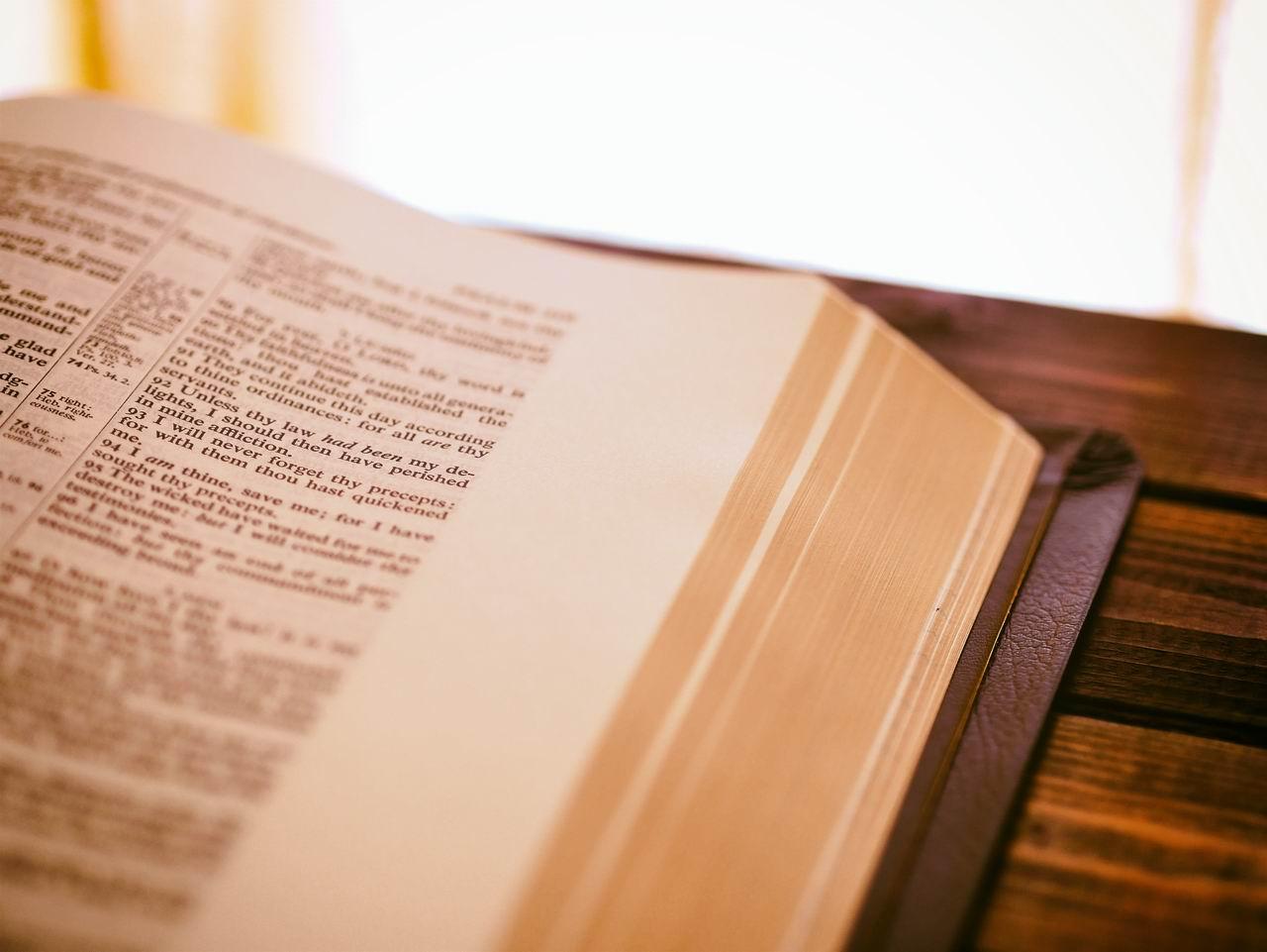 «ΣΤΗΝ …ΠΕΝΑ» – Ebook του Νίκου Βούστρου – Κατεβάστε το ή διαβάστε το online