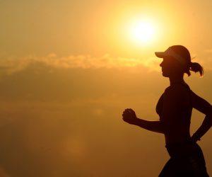 Ζητείται Γυμναστής / Γυμνάστρια για στελέχωση γυμναστηρίου