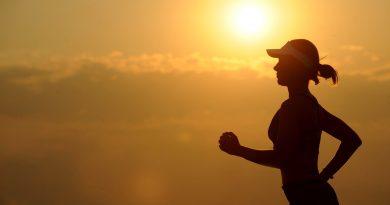 Ολοκληρώθηκε με επιτυχία το «Ioannina Lake Run» – Συμμετείχαν 409 δρομείς!