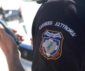 928 άτομα συνελήφθησαν στην Ήπειρο το Νοέμβριο