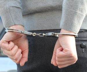 Εξιχνιάστηκαν διαδοχικές κλοπές που έγιναν στα Καρδαμίτσια Ιωαννίνων