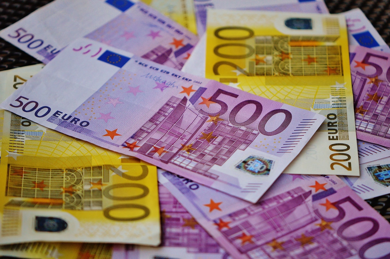 Ανακοινώθηκαν τα αποτελέσματα: 45 εκατομμύρια σε 3.991 επιχειρήσεις της Ηπείρου