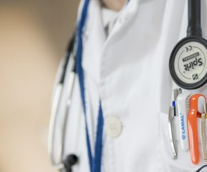 Δυσαρέσκεια εκφράζει ο Ιατρικός Σύλλογος Πρέβεζας