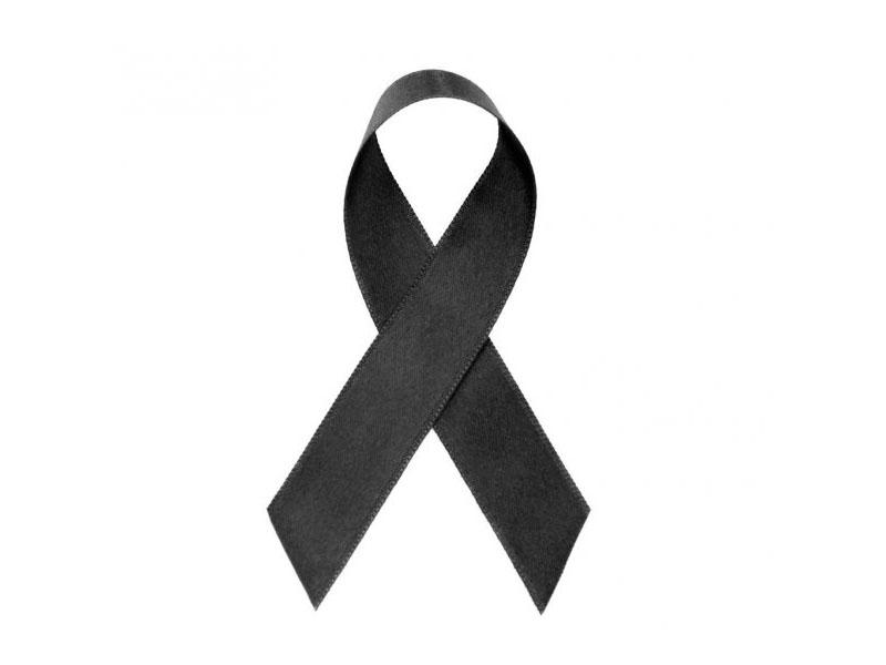 Φώφη Γεννηματά: Η πολιτική της διαδρομή και η άνιση μάχη με τον καρκίνο