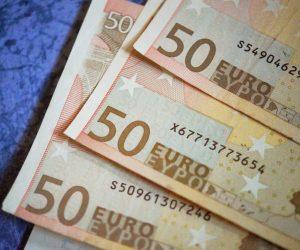 Πρέβεζα: 28χρονος προσπάθησε να διαθέσει παραχαραγμένα χαρτονομίσματα