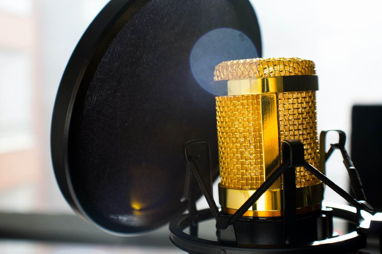 """""""Ραδιοφωνικό Πανόραμα"""" 21/1/2021 : Ν. Βούστρος, Δημοτικό Ραδιόφωνο"""